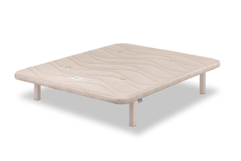 bases-tapizada-sonpura-beig