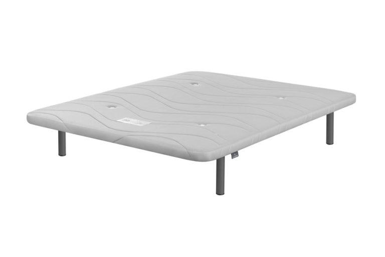 bases-tapizada-concep-sonpura-gris
