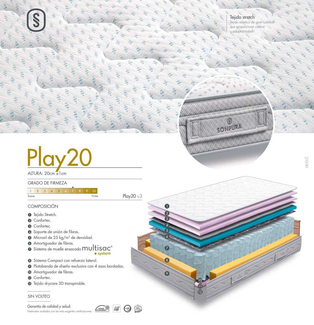 ficha-sonpura-colchon-play20