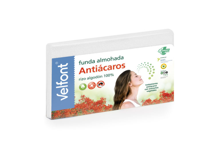 FUNDA-DE-ALMOHADAS-ANTIACAROS-2.
