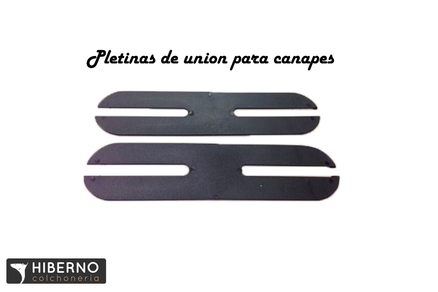 pletinas-de-union-para-canapes-sonpura.j