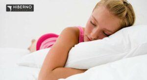 prueba y analisis almohada emma